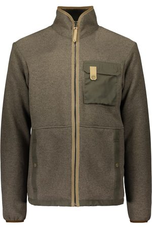 Sasta Men's Kota Fleece Jacket