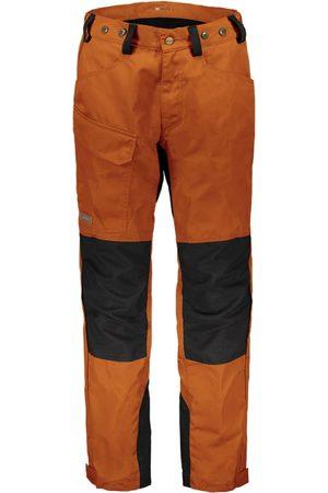 Sasta Man Byxor - Men's Jero Trousers