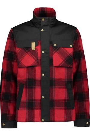 Sasta Men's Tervas Jacket