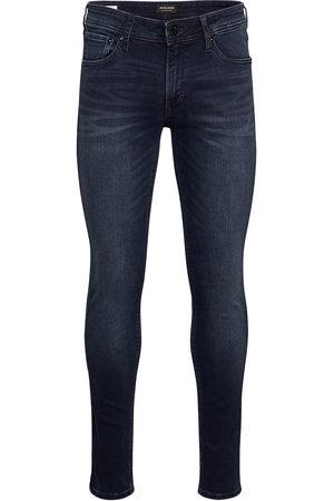 Jack & Jones Jjiliam Jjoriginal Agi 004 Noos Slimmade Jeans Jack & J S