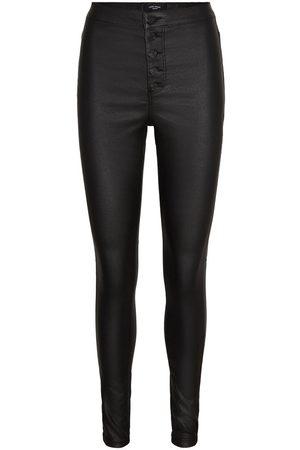 Vero Moda Vmjoy Belagda Höga Skinny Fit-jeans