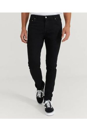 William Baxter Jeans Tim Superslim