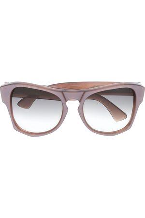 Yves Saint Laurent Solglasögon från 2000-talet