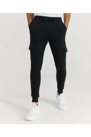 William Baxter Joggers Skinny Cargo Sweatpants
