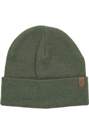 Element Carrier Beanie army heather