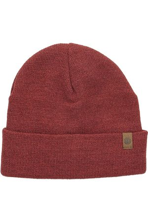 Element Carrier Beanie syrah heather