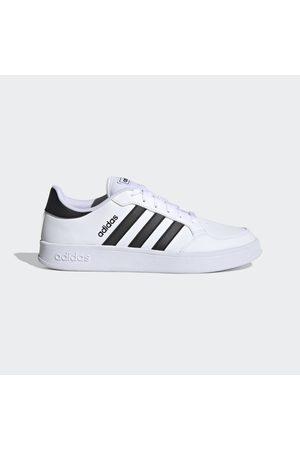 adidas Breaknet Shoes