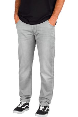 Reell Man Jeans - Jogger Jeans grey