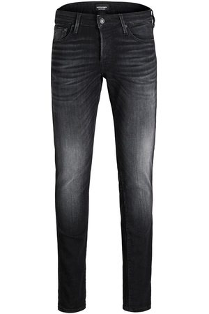 Jack & Jones Glenn Icon 557 Slim Fit-jeans Man Blå