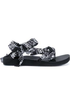 Arizona Love Trekky sandaler