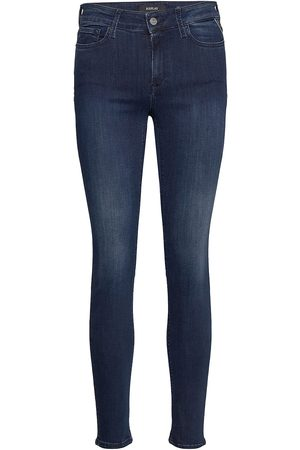 Replay Luzien Slimmade Jeans