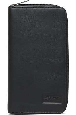 Eastpak Tait Rfid Accessories Wallets Classic Wallets