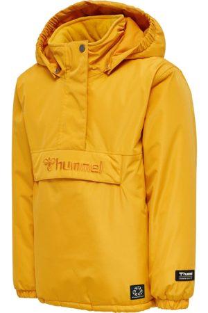 Hummel Hmlcozy Jacket