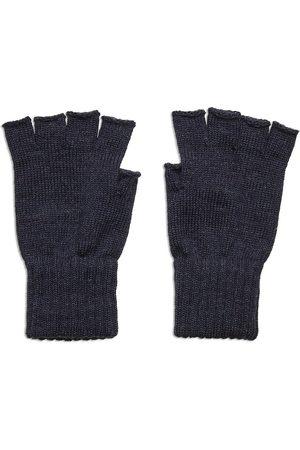 Barbour Fingerless Gloves Handskar