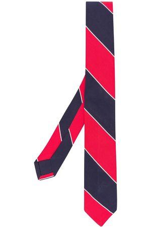 Thom Browne Randig slips