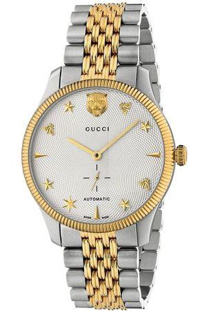Gucci Man Klockor - G-Timeless 40 mm klocka