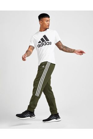 adidas Energize Track Pants - Only at JD