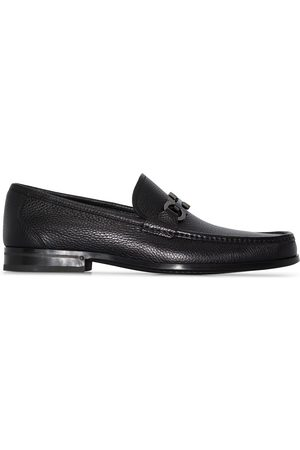 Salvatore Ferragamo Grandioso slip-on loafers