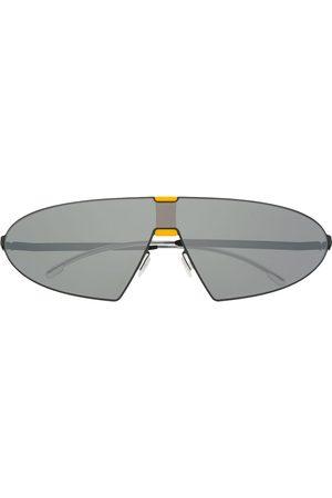 MYKITA Karma solglasögon