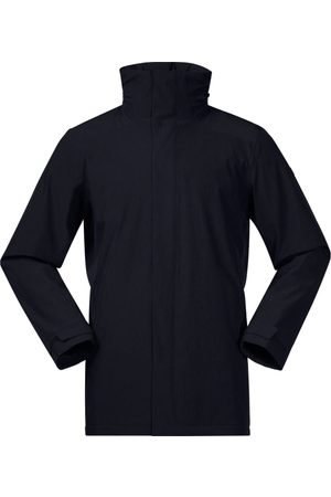 Bergans Oslo 2L Insulated Men's Jacket