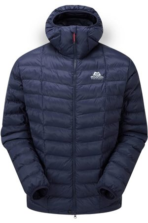 Mountain Equipment Man Jackor - Men's Superflux Jacket
