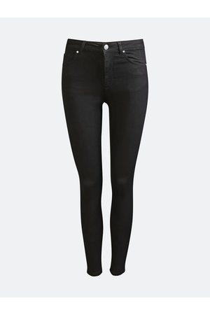 Never denim Higher Flex Ankle jeans