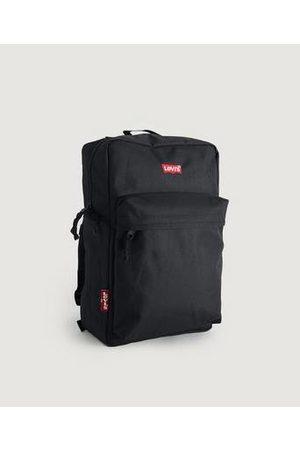 Levi's Ryggsäck L Pack Standard