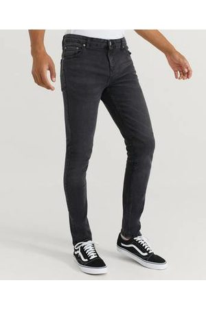 William Baxter Man Slim - Jeans Tim Superslim