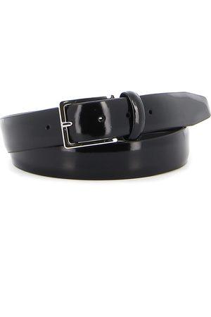 Anderson's Cintura