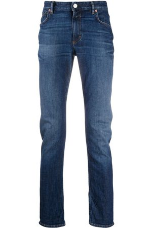 Closed Jeans med smal passform