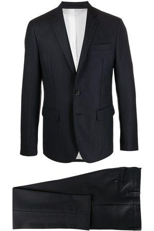 Dsquared2 Tvådelad kostym