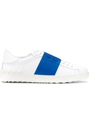 VALENTINO GARAVANI Låga sneakers