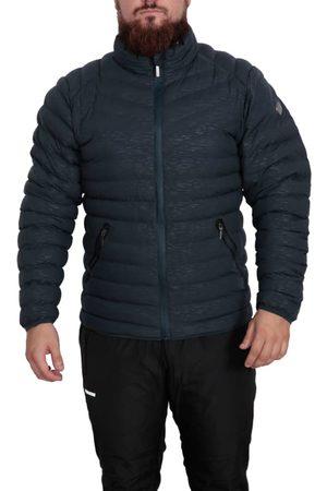 Dobsom Men's Hastings Jacket