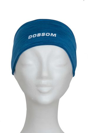 Dobsom Headband