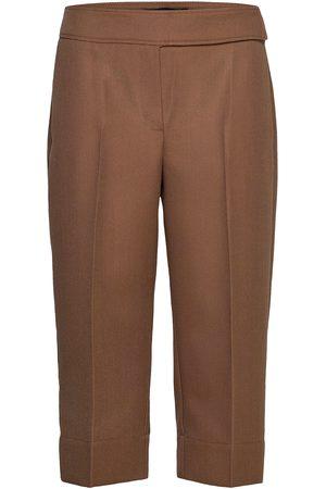 Birgitte Herskind Banks Shorts Shorts Chino Shorts