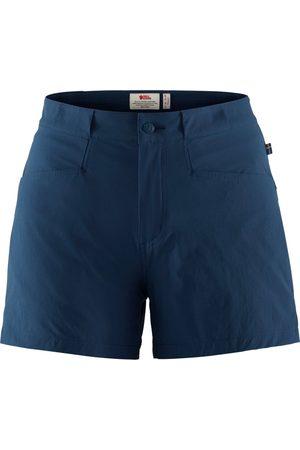 Fjällräven Women's High Coast Lite Shorts