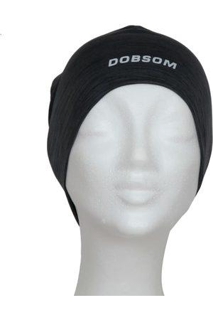 Dobsom Hat