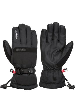 Kombi Almighty Gore-Tex Men's Glove