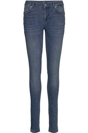 Denim Hunter 32 The Celina Long Custom Slimmade Jeans