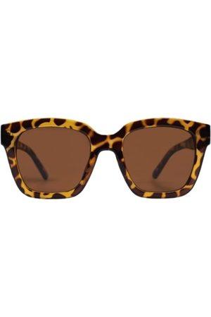 Corlin Eyewear Modena glasses