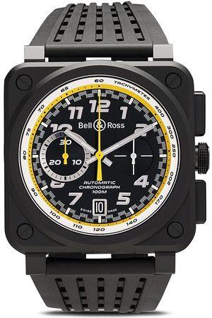 Bell & Ross BR 03-94 klocka