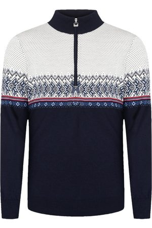 Dale of Norway Hovden Men's Sweater