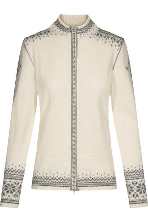 Dale of Norway 140th Anniversary Women's Jacket