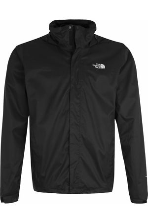 The North Face Funktionsjacke 'Evolve II