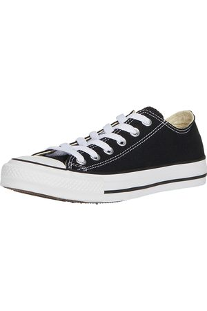 Converse Låg sneaker 'Chuck Taylor All Star Ox