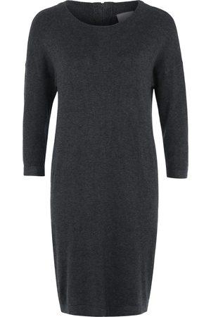 Vero Moda Kleid 'VMGlory Vipe Aura