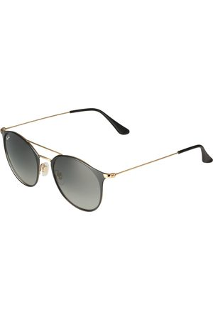 Ray-Ban Sonnenbrille '0RB3546