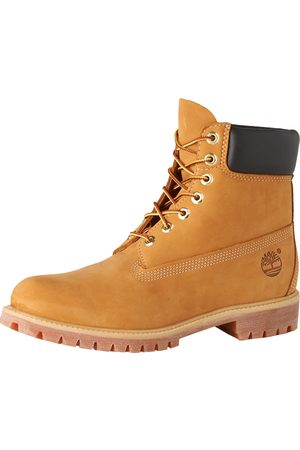 Timberland Lace-up boots 'AF 6IN Premium Boot