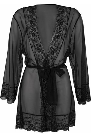 Lascana Dressing gown