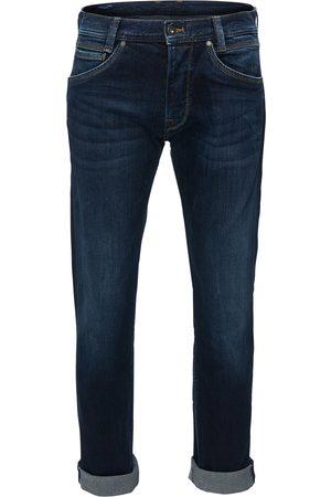 Pepe Jeans Jeans 'Spike
